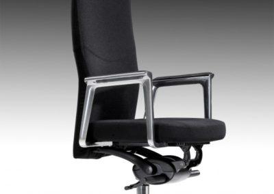 J.D.M-bonna3b-400x284  - Mobiliario de Oficina