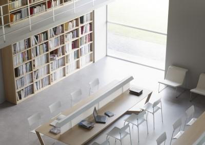 JAKIN_312-400x284  - Mobiliario de Oficina