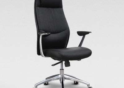 JET-400x284  - Mobiliario de Oficina
