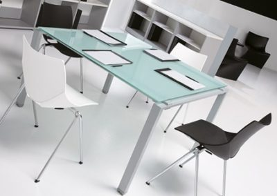 KESTA-Compac-1-400x284  - Mobiliario de Oficina