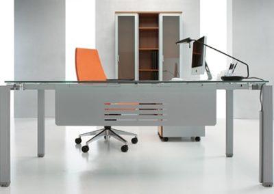KESTA-Compac-400x284  - Mobiliario de Oficina