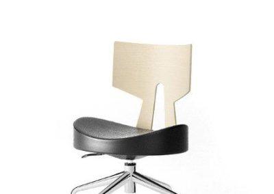 Lorca-JDM-400x284  - Mobiliario de Oficina