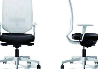MARSELLA-JDM-400x284  - Mobiliario de Oficina