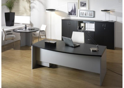 Mobiliario1-1-400x284  - Mobiliario de Oficina