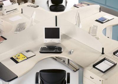 Mobiliario2-1-400x284  - Mobiliario de Oficina