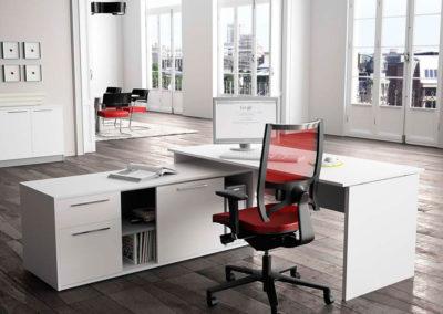 Mobiliario4-1-400x284  - Mobiliario de Oficina