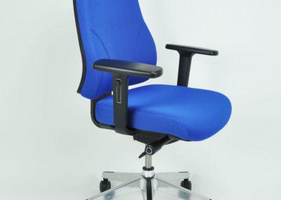 N1-400x284  - Mobiliario de Oficina