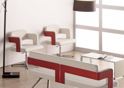NIGER-1JDM-400x284  - Mobiliario de Oficina