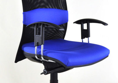 Net0-400x284  - Mobiliario de Oficina