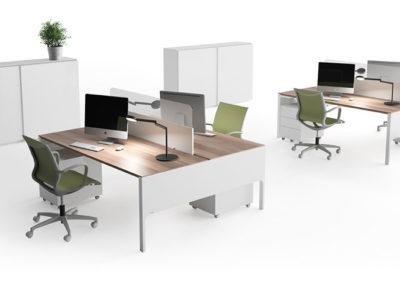 OFIFRAN-Lance-siena-nogal-blanco-33-CMYK-1024x480-400x284  - Mobiliario de Oficina