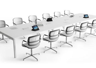 OFIFRAN-NexoCQ-blanco-blanco-16-CMYK-1024x480-400x284  - Mobiliario de Oficina