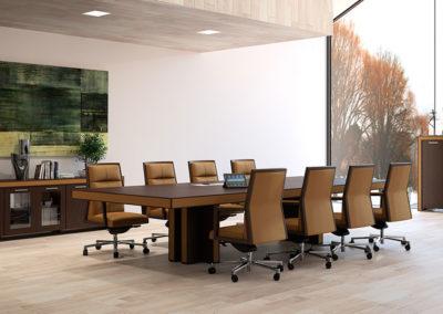OFIFRAN-belesa-slide-09-400x284  - Mobiliario de Oficina