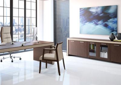 OFIFRAN-belesa-slide-12-400x284  - Mobiliario de Oficina