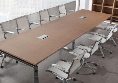 OFIFRAN-concepto-03-slide-400x284  - Mobiliario de Oficina