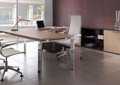 OFIFRAN-concepto-04-slide-400x284  - Mobiliario de Oficina