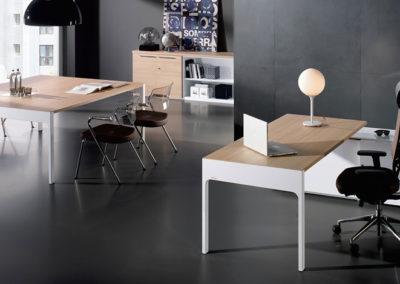 OFIFRAN-lancewood-02-slide-400x284  - Mobiliario de Oficina