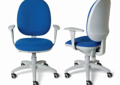 OPORTO_JDM-400x284  - Mobiliario de Oficina