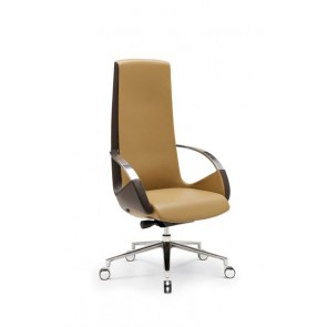 OXFORD-ALTO-JDM  - Mobiliario de Oficina