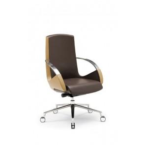 OXFORD-BAJO-JDM  - Mobiliario de Oficina