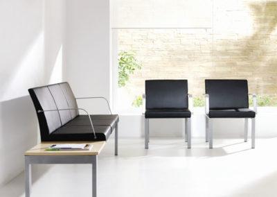 Oasis_06-inclass-400x284  - Mobiliario de Oficina