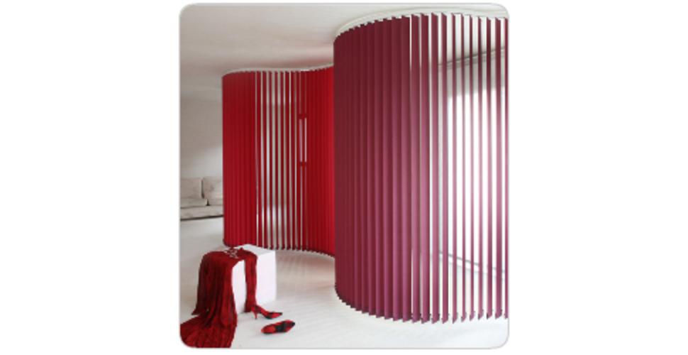 OtrosPersianas_verticales  - Mobiliario de Oficina