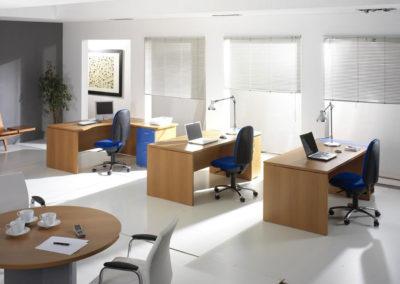 P.6-400x284  - Mobiliario de Oficina
