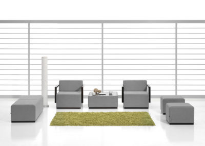 PAU_B06-inclass-400x284  - Mobiliario de Oficina