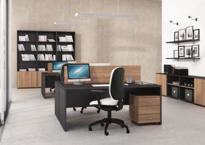 PUNTO-6-HERPESA-400x284  - Mobiliario de Oficina