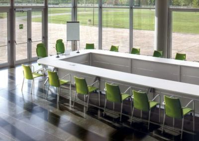 Public0_5-HERPESA-400x284  - Mobiliario de Oficina