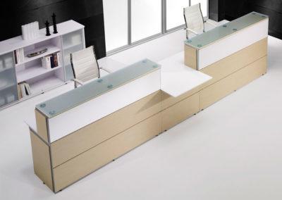 R30_4-HERPESA-400x284  - Mobiliario de Oficina