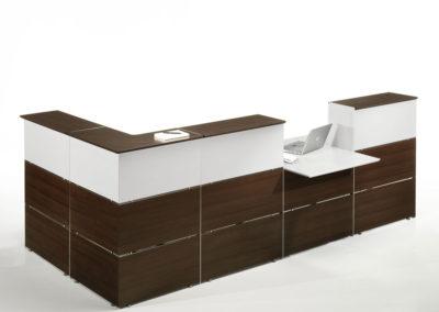 R30_6-HERPESA-400x284  - Mobiliario de Oficina
