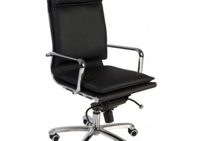 ROCADA-rd986_19958-m_ii-400x284  - Mobiliario de Oficina