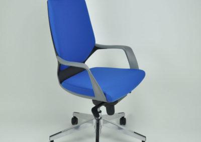 S-APOLLO-2C-400x284  - Mobiliario de Oficina