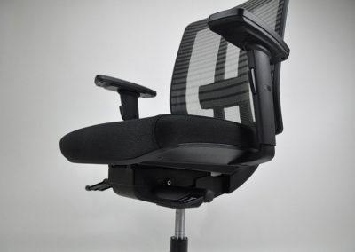 S-MAYA-400x284  - Mobiliario de Oficina