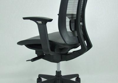 S-MAYA1-400x284  - Mobiliario de Oficina