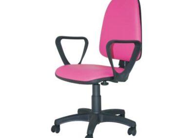 SALDAÑA-400x284  - Mobiliario de Oficina