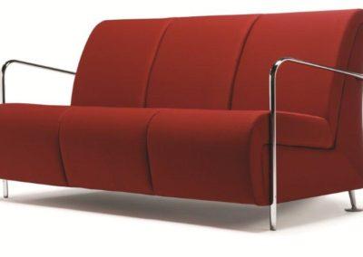SEVILLA-9-JDM-400x284  - Mobiliario de Oficina