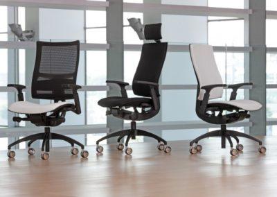 SIENA-JDM-400x284  - Mobiliario de Oficina