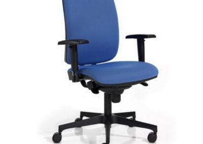 SIGNO-1-400x284  - Mobiliario de Oficina