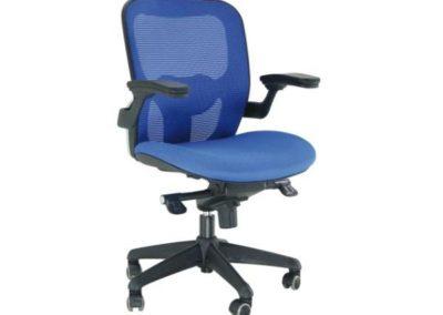SILLA-AXEL-OPERATIVA-400x284  - Mobiliario de Oficina