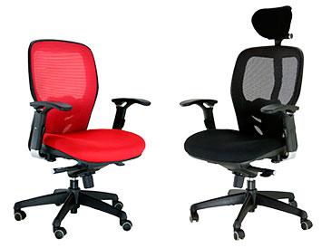 Servicios t cnica de oficina for Especificaciones tecnicas de mobiliario de oficina