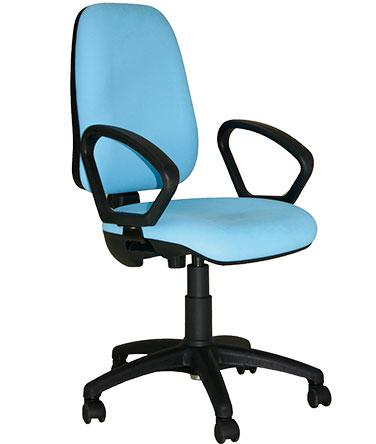 Silla medical t cnica de oficina for Especificaciones tecnicas de mobiliario de oficina
