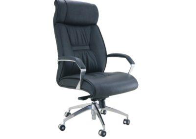 SILLON-JARAMA-400x284  - Mobiliario de Oficina
