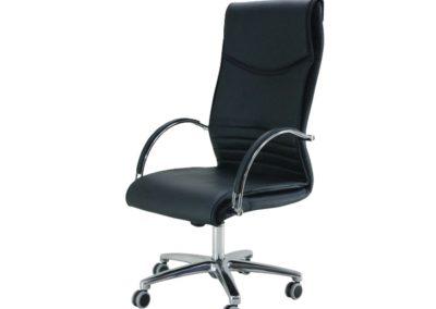 SILLON-MAYU-400x284  - Mobiliario de Oficina