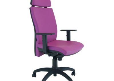 Silla-Neus-400x284  - Mobiliario de Oficina