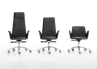 Sillas10-1-400x284  - Mobiliario de Oficina