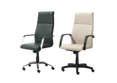 Sillas6-1-400x284  - Mobiliario de Oficina