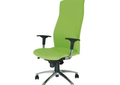 Sillon-Aire-Cabezal-2-400x284  - Mobiliario de Oficina