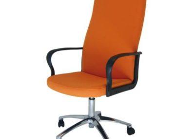 Sillon-ROCKY-400x284  - Mobiliario de Oficina
