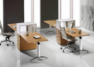 T5-herpesa-2-400x284  - Mobiliario de Oficina